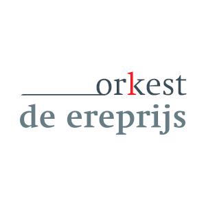 Orkest de Ereprijs
